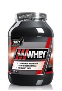 TRIPLE WHEY® - 750g