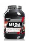 MEGA PROTEIN - Be laktozės (750g.)