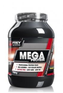 MEGA PROTEIN - 750g