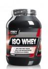 ISO WHEY - 750g
