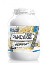 Baltyminiai BLYNAI - PROTEIN PANCAKES - 900g