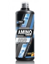 AMINO LIQUID – 1000ml