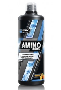 AMINO LIQUID – 1000 ml