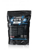 MALTO 95 - 1000g maišelis