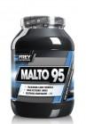 MALTO 95 - 1000g