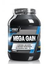 MEGA GAIN – 1000g