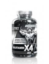 GLUTAMIN X4 - 250 Kaps.