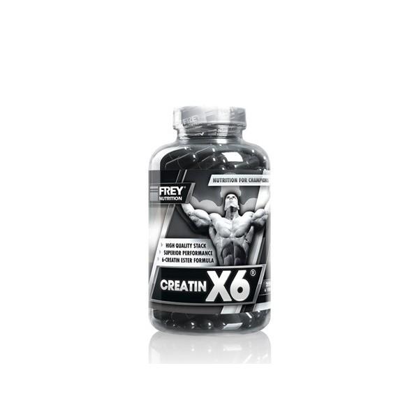 anaboliniai steroidai lietuvoje