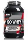 ISO WHEY - 2300g