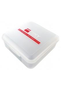 FREY BOX - maisto dėžutė
