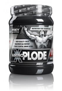 AMINO XPLODE – 400 g.