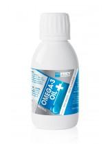 OMEGA-3 OIL + (150ml)