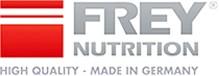 Frey Nutrition Sporto Papildai