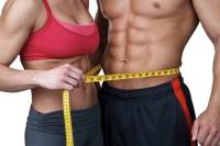 3 Dalis // Kokia dieta geriausia sportuojantiems?